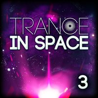 Trance in Space 3 — сборник