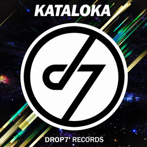 Kataloka - Vintage Culture