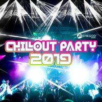 Chillout Party 2019: Top Electronic Hits — сборник