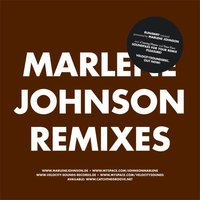Remixes — Marlene Johnson