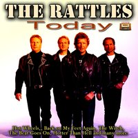 Today — The Rattles