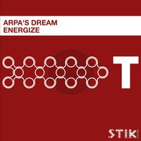Energize — Arpa's Dream