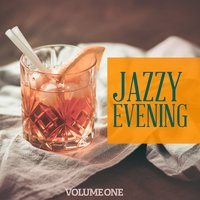 Jazzy Evening, Vol. 1 — сборник
