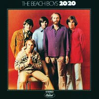 20/20 — The Beach Boys