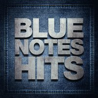Blue Notes Hits — сборник