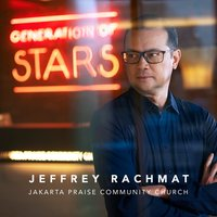 Gifts of the Spirit — Jeffrey Rachmat