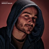Genius Walks — CanavaR
