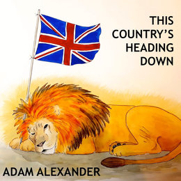 This Country's Heading Down — Adam Alexander
