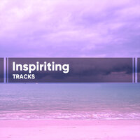 Inspiriting Tracks for Lucid Dreaming — Lucid Dreaming Music