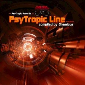 Cosmic Tone, Ultravoice - Free Style