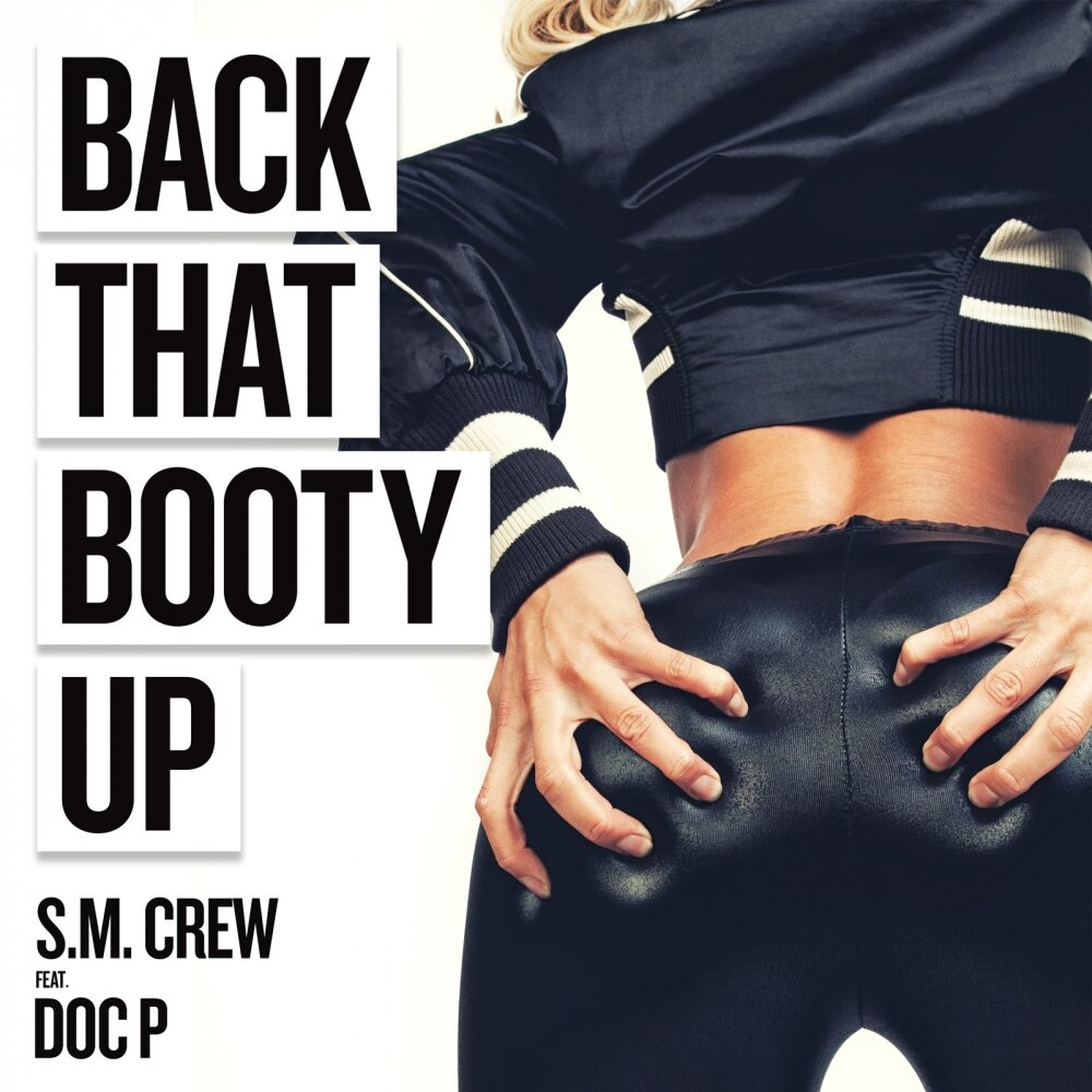 back-that-ass-up-album