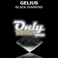 Black Diamond — Gelius