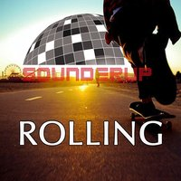 Rolling — Sounderup