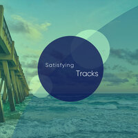 Satisfying Tracks for Blissful Sleep — Serenity for Sleep