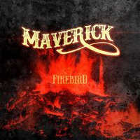 Firebird — Maverick