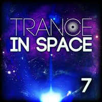 Trance in Space 7 — сборник