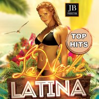 Latina Top Hits — Extra Latino