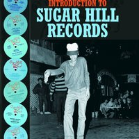 A Complete Introduction to Sugar Hill Records — сборник