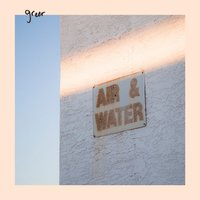Air & Water — Greer