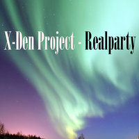 Realparty — X-Den Project