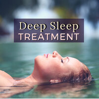Deep Sleep Treatment - 25 Healing Nature Sounds to Relax & Heal Your Mind or Body — Mind Relax Ensemble