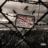Lil Durk Presents: Only The Family Involved, Vol. 1 — Only the Family