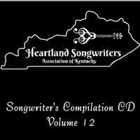 Heartland Songwriters Compilation CD Volume 12 — сборник