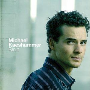 Michael Kaeshammer - Now?