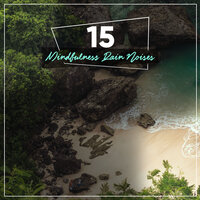 19 Spa Rain Tracks for Spa Relaxation — Nature Recordings, Nature Sound Collection, Sounds of Nature, Nature Sound Collection, Nature Recordings