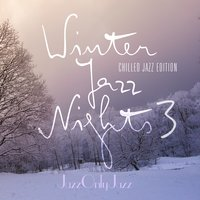 Jazz Only Jazz: Winter Jazz Nights 3 — сборник