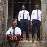Mmre Naso — A-Cube Music Group