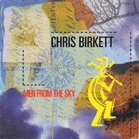 Men from the Sky — Chris Birkett