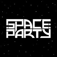 SPACE PARTY — Space Party