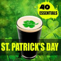 St. Patrick's Day - 40 Essentials — сборник