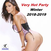 Very Hot Party Winter 2018-2019 — сборник