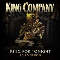 King for Tonight — King Company
