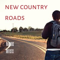 New Country Roads — сборник