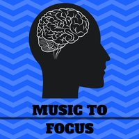 Music to Focus – Study Background Instrumental for Better