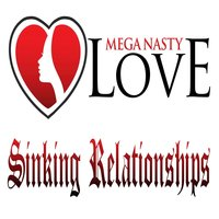 Sinking Relationships — Mega Nasty Love