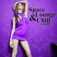 Space, Lounge & Chill Vol.05 — сборник