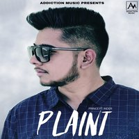 Plaint — Prince, Inder