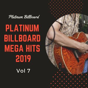 Platinum Billboard - Electricity