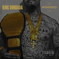 Winning — King Dondada