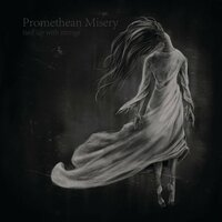 Tied Up With Strings — Promethean Misery