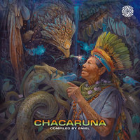 Chacaruna: Compiled by Emiel — сборник