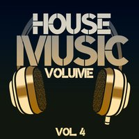 House Music Volume, Vol. 4 — сборник