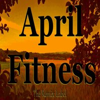 April Fitness — Deephouse