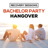 Recovery Sessions: Bachelor Partyhangover — сборник