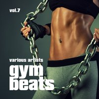 Gym Beats, Vol. 7 — сборник