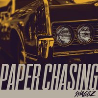 Paper Chasing — Snaggz